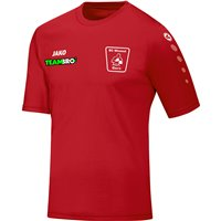 BC Wismut Gera Trikot Team KA Junior